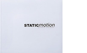 StaticMotion_tn